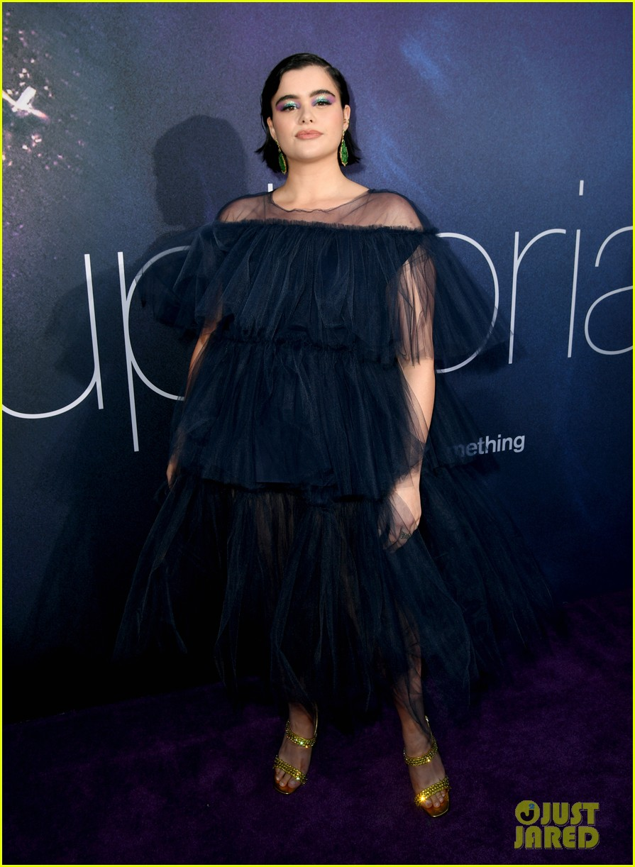 euphoria premiere photos 224303510