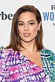 jennifer garner ashley graham lead forbes womens summit 2019 15
