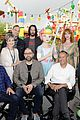 tom hanks tim allen join their toy story at press event 11