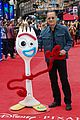 tom hanks brings toy story 4 to london 03