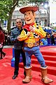 tom hanks brings toy story 4 to london 05