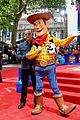 tom hanks brings toy story 4 to london 09