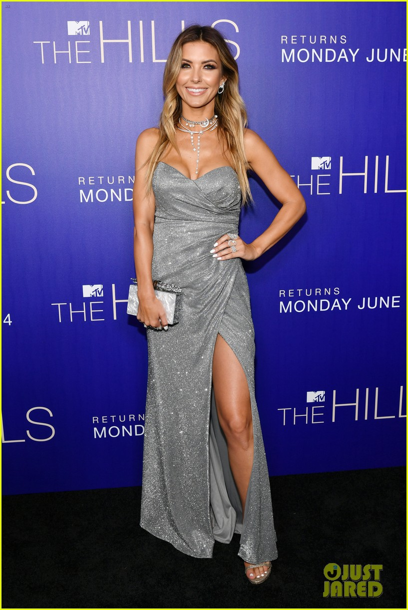 mischa barton brody jenner audrina patridge step out the hills premiere 074312046