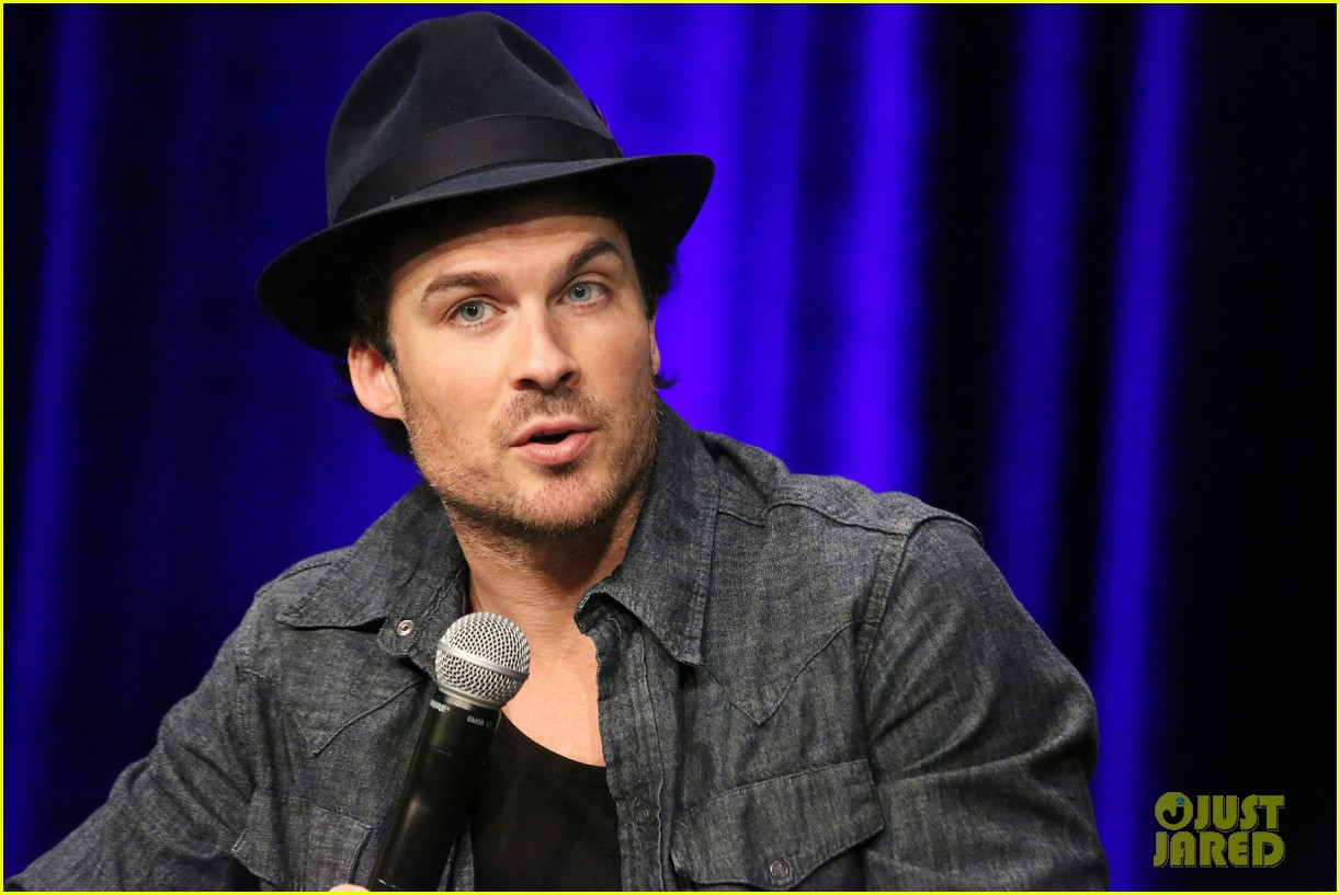 ian somerhalder fathers day note 044310603