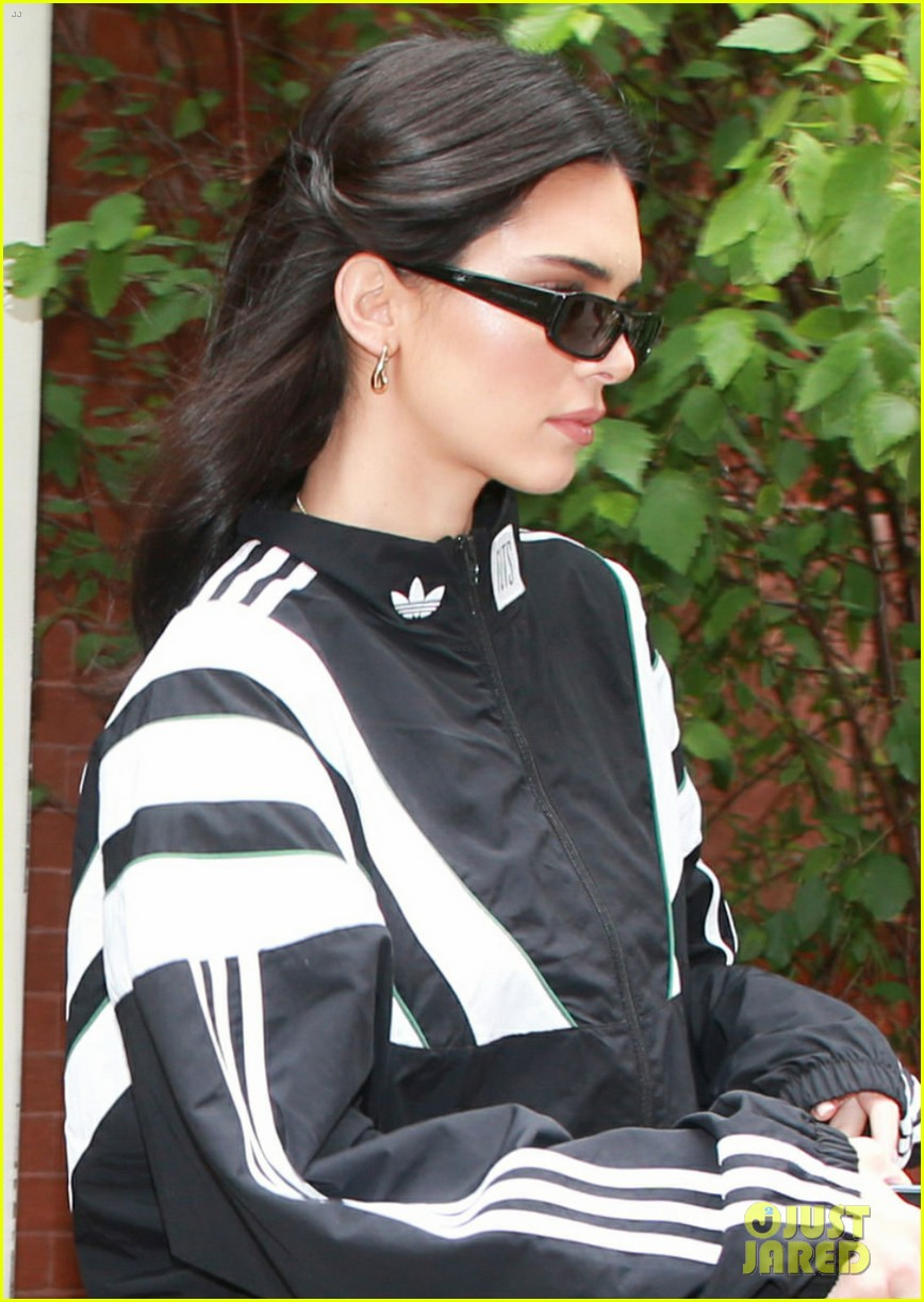 Kendall Jenner || Adidas Campaign | Kendall | Kendall jenner