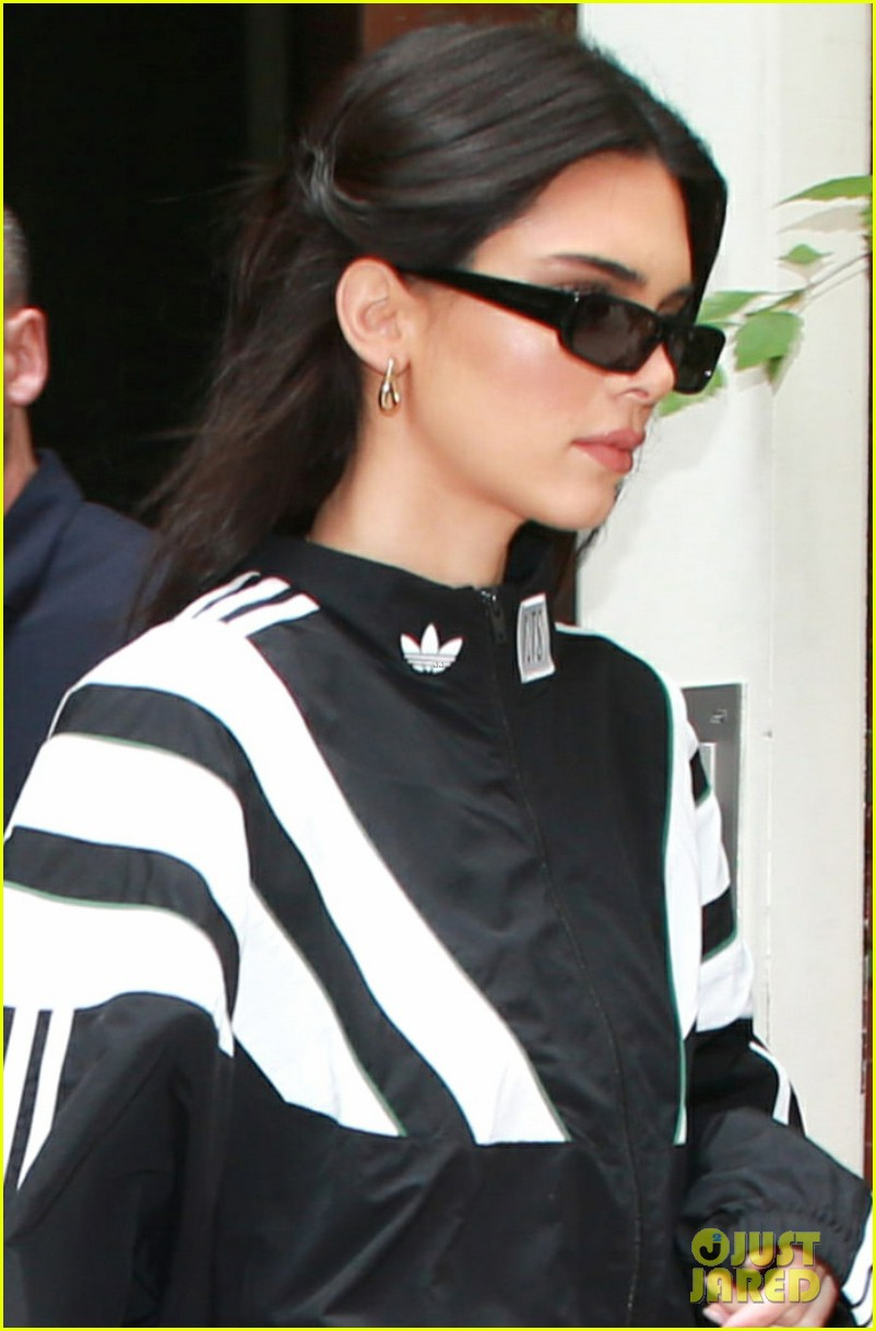 Kendall Jenner || Adidas Campaign | Kendall Jenner | Kendall