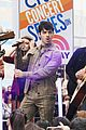 jonas brothers today show concert pics 05