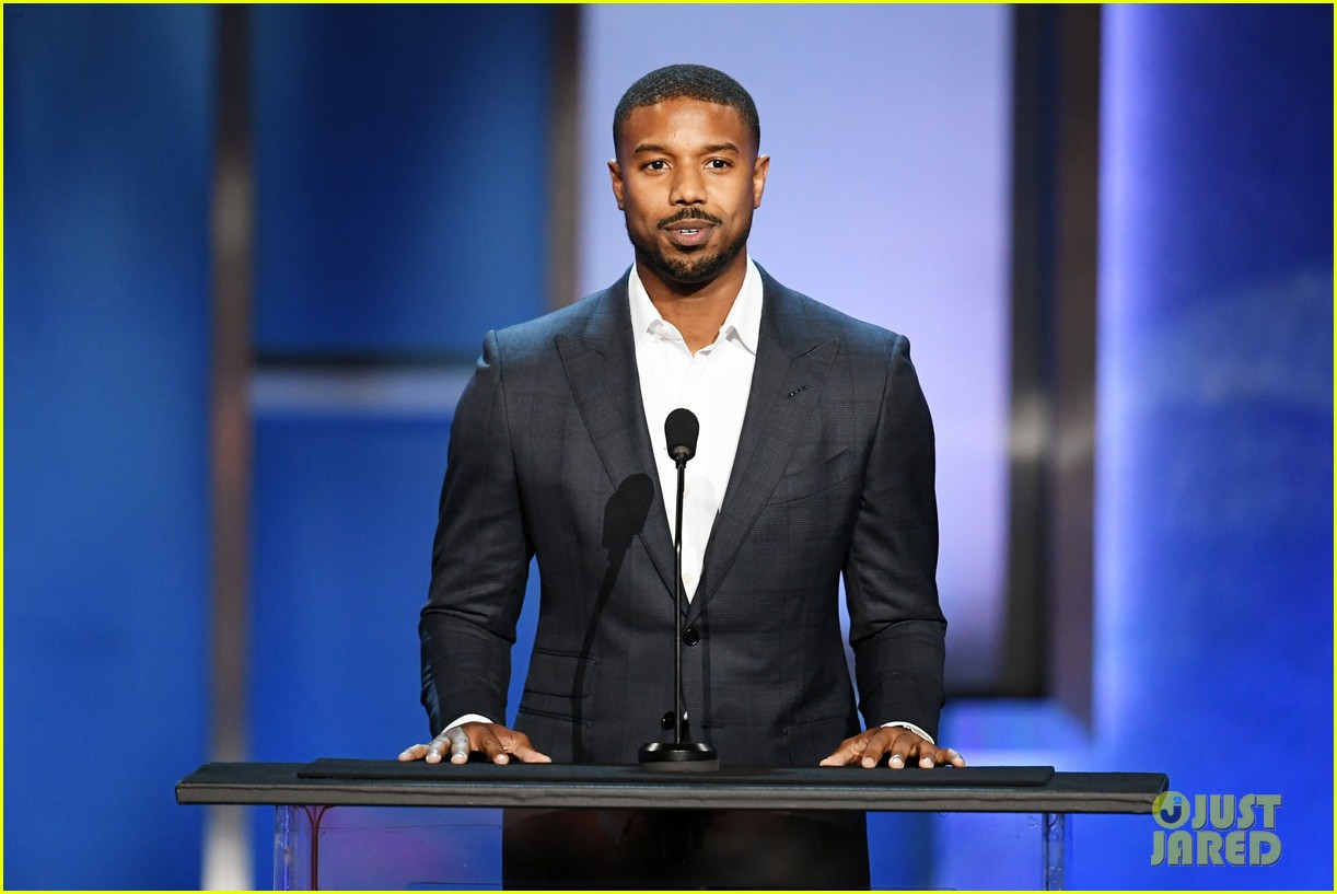 michael b jordan chadwick boseman more help honor denzel washington at afi tribute event 03