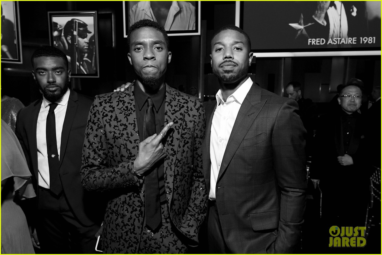 michael b jordan chadwick boseman more help honor denzel washington at afi tribute event 08