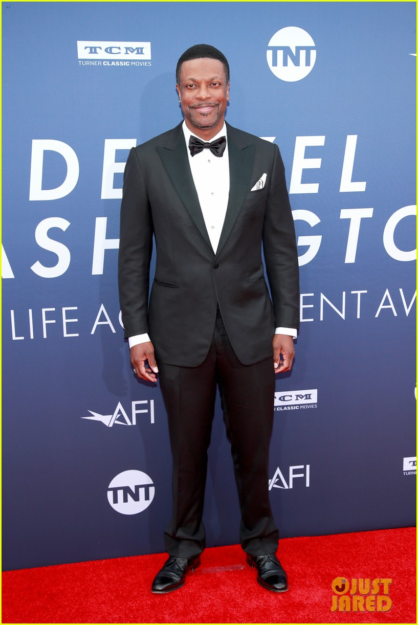 michael b jordan chadwick boseman more help honor denzel washington at afi tribute event 234305306