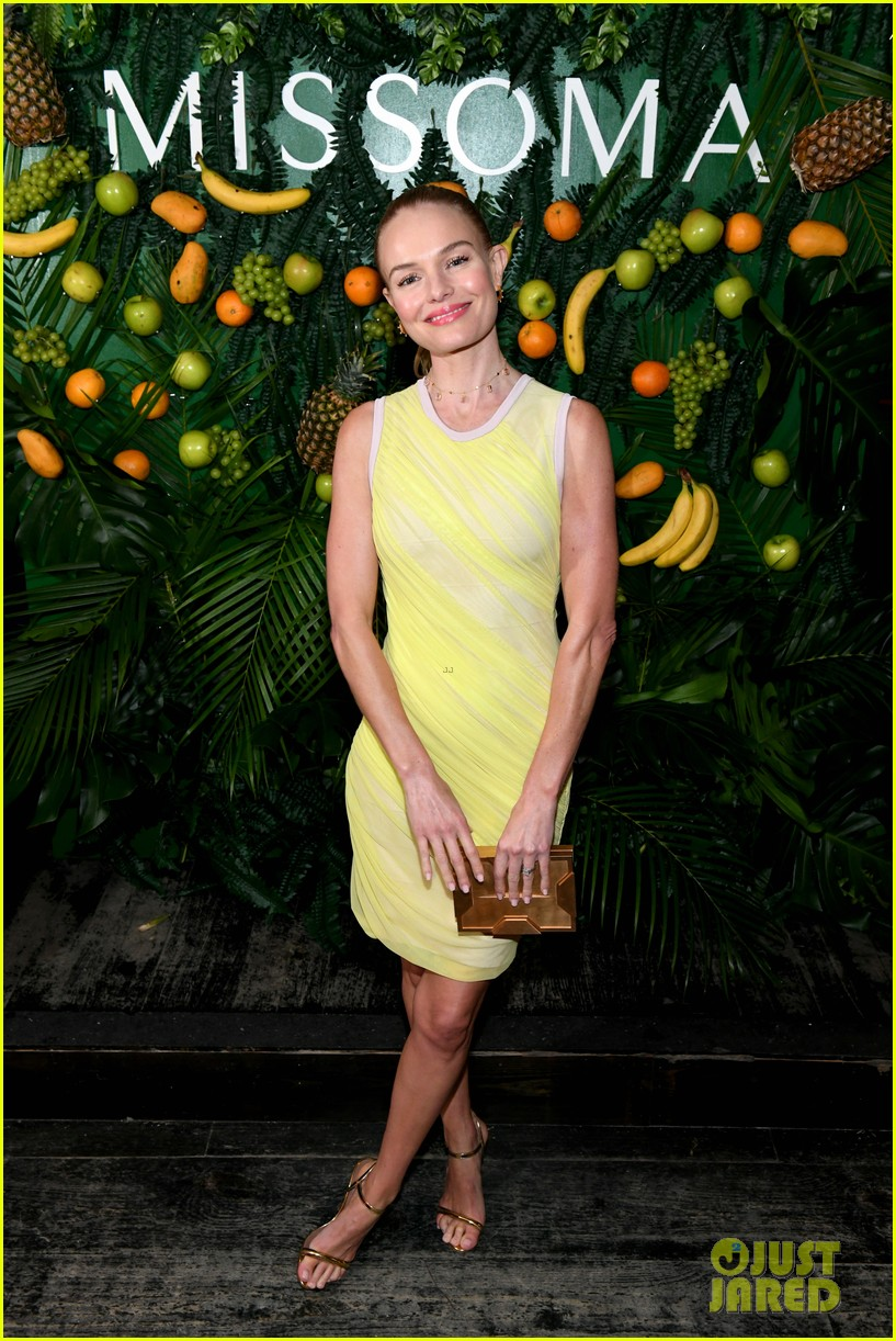 kate bosworth hosts missoma launch party in nyc 014308467
