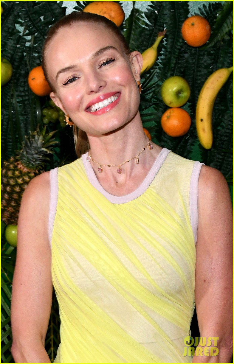 kate bosworth hosts missoma launch party in nyc 024308468