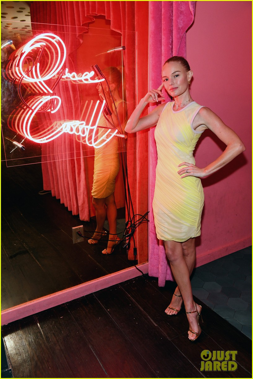 kate bosworth hosts missoma launch party in nyc 034308469