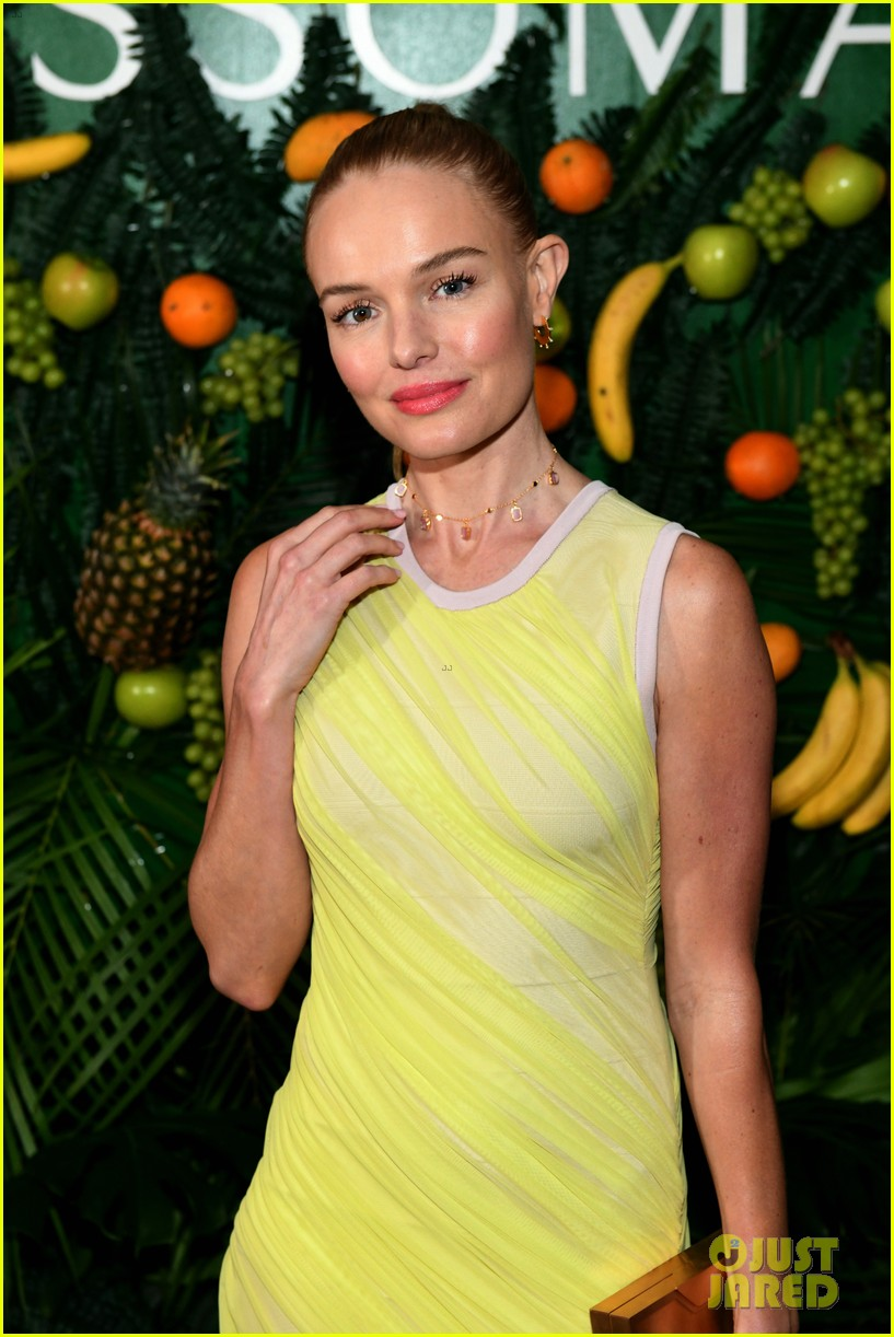 kate bosworth hosts missoma launch party in nyc 044308470