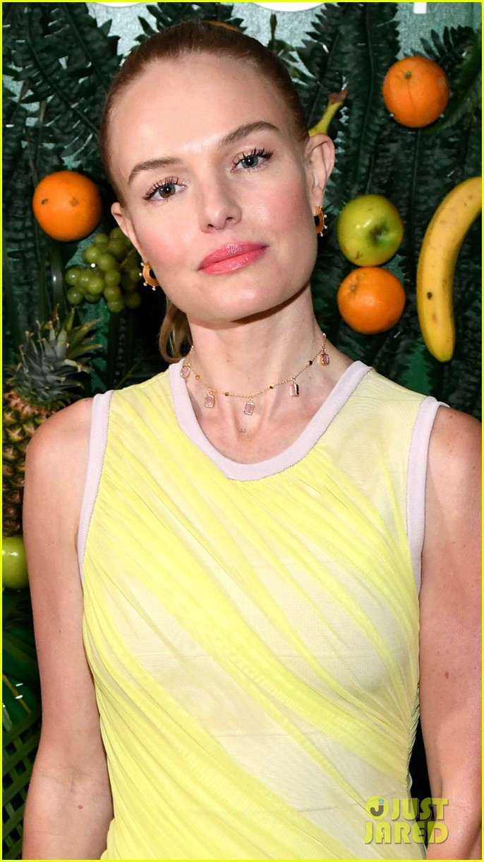 kate bosworth hosts missoma launch party in nyc 054308471