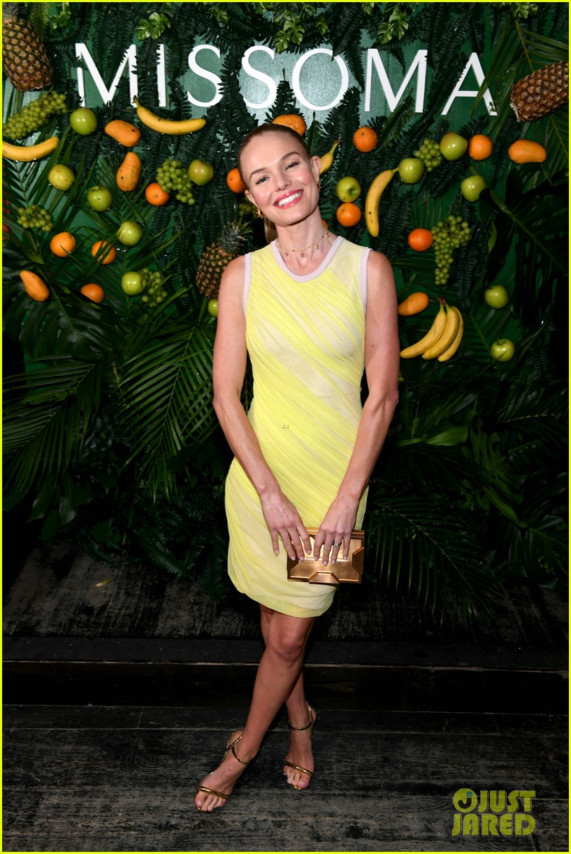 kate bosworth hosts missoma launch party in nyc 074308473