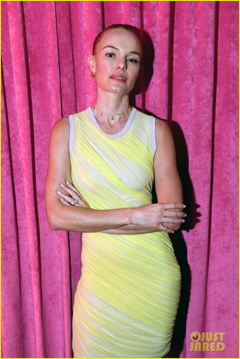 kate bosworth hosts missoma launch party in nyc 084308474