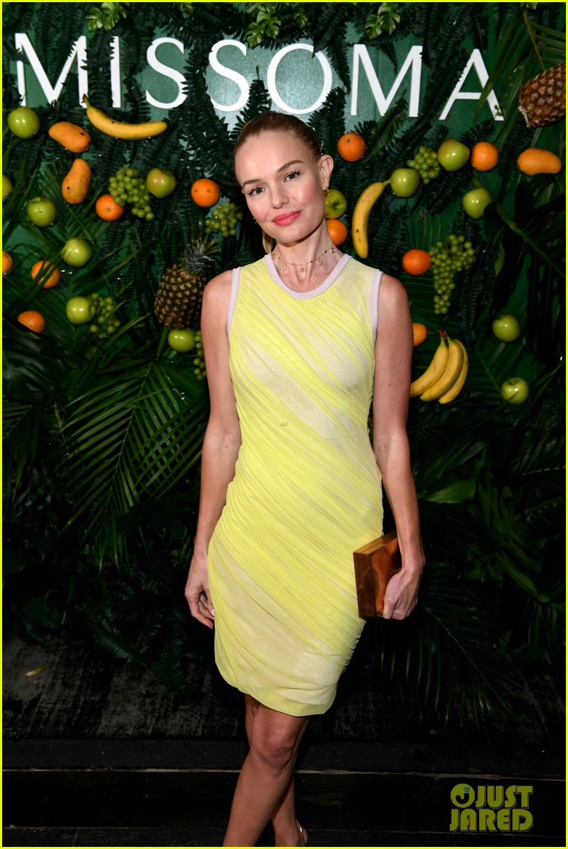 kate bosworth hosts missoma launch party in nyc 094308475