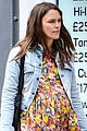 keira knightley london sunday 04