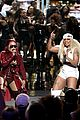 mary j blige lil kim bet performance 01