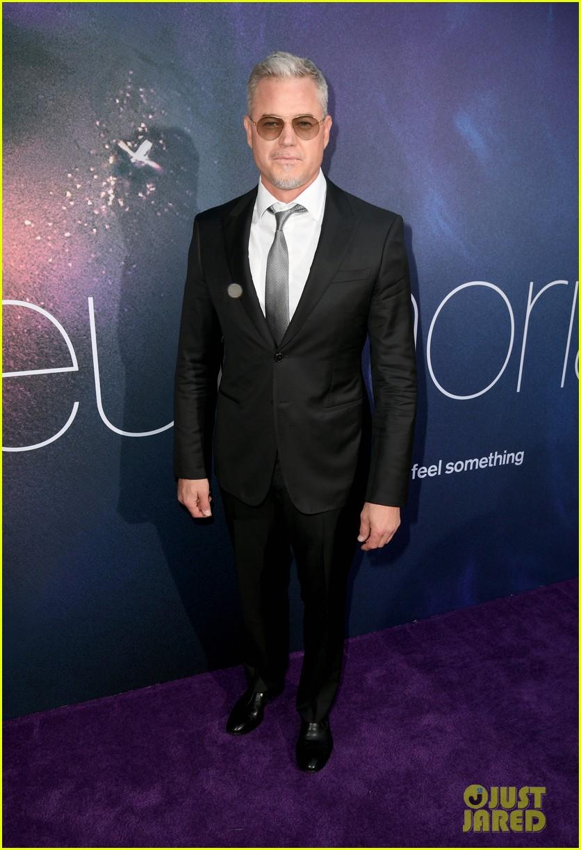 eric dane nika king attend euphoria premiere in hollywood 054303415