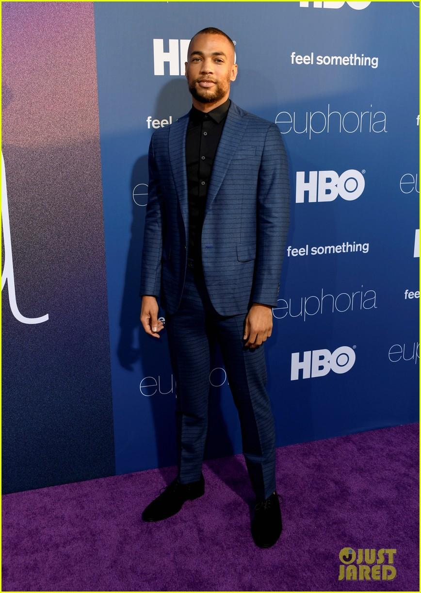 eric dane nika king attend euphoria premiere in hollywood 214303431
