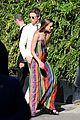 Photo 108 of Zoe Kravitz & Karl Glusman Had a Star-Studded Wedding - See Every Celeb Guest!