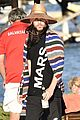 jared leto tries to go incognito in sardinia 05