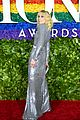 judith light tony awards 2019 red carpet 03