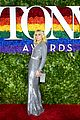 judith light tony awards 2019 red carpet 07