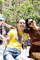 laura linney tales of the city pride parade 13