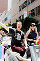laura linney tales of the city pride parade 17
