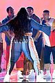 lizzo channels sister act 2 with juice performance at mtv awards 2019 02