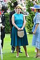 kate middleton prince william kick off day one of royal ascot 07