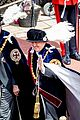 kate middleton prince william couple up at order of the garter 2019 02