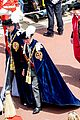 kate middleton prince william couple up at order of the garter 2019 03