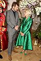 helen mirren liam neeson get together again 02