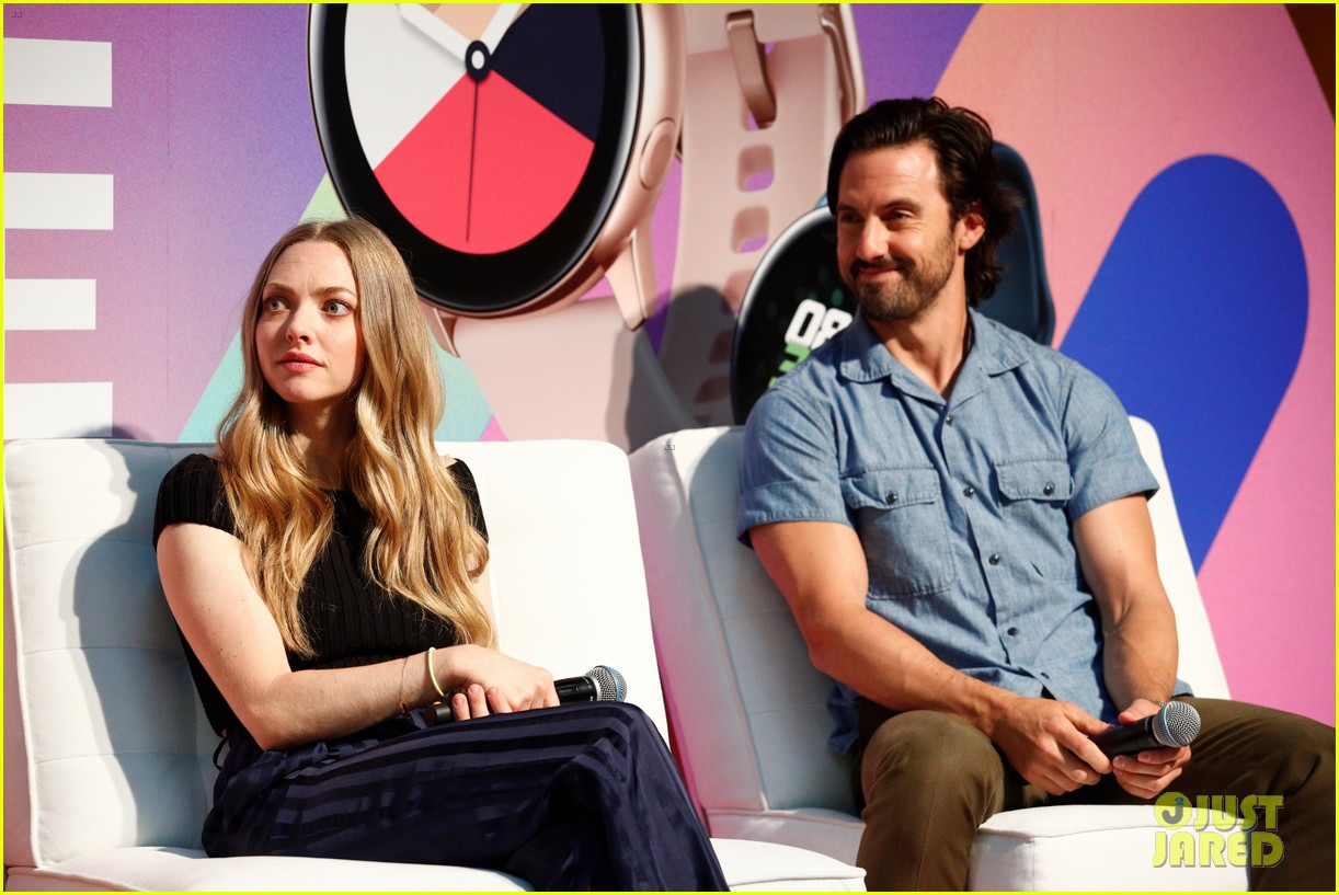 milo ventimiglia amanda seyfried mandy moore popsugar play ground 264312878