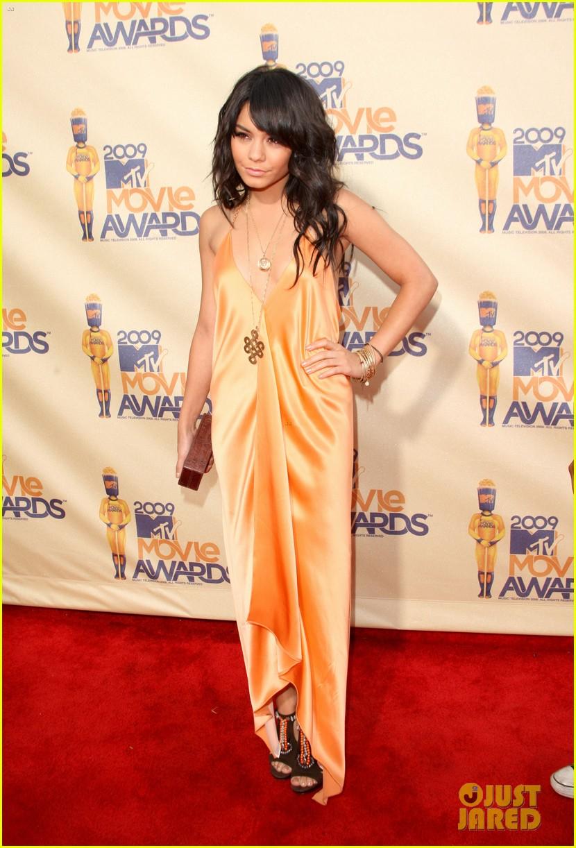 look back mtv movie awards 2009 364310667