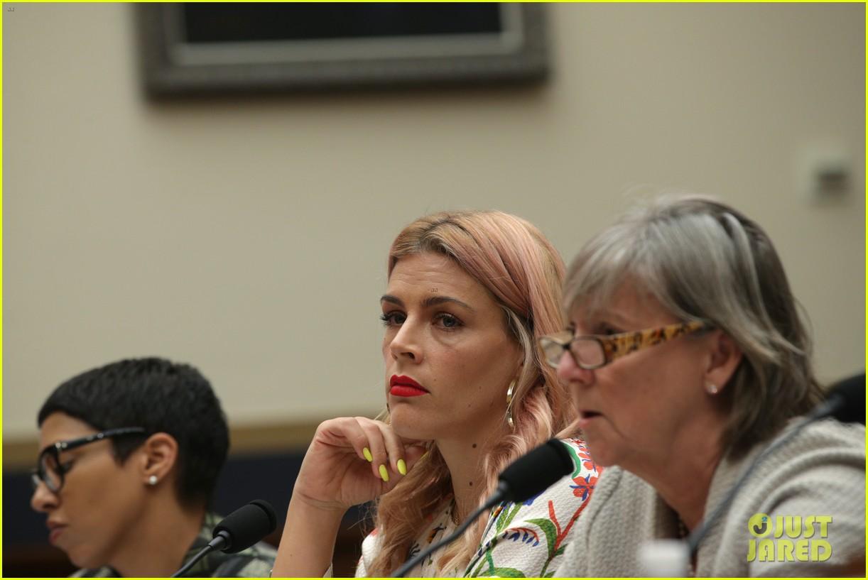 philipps testifies congress 064303633