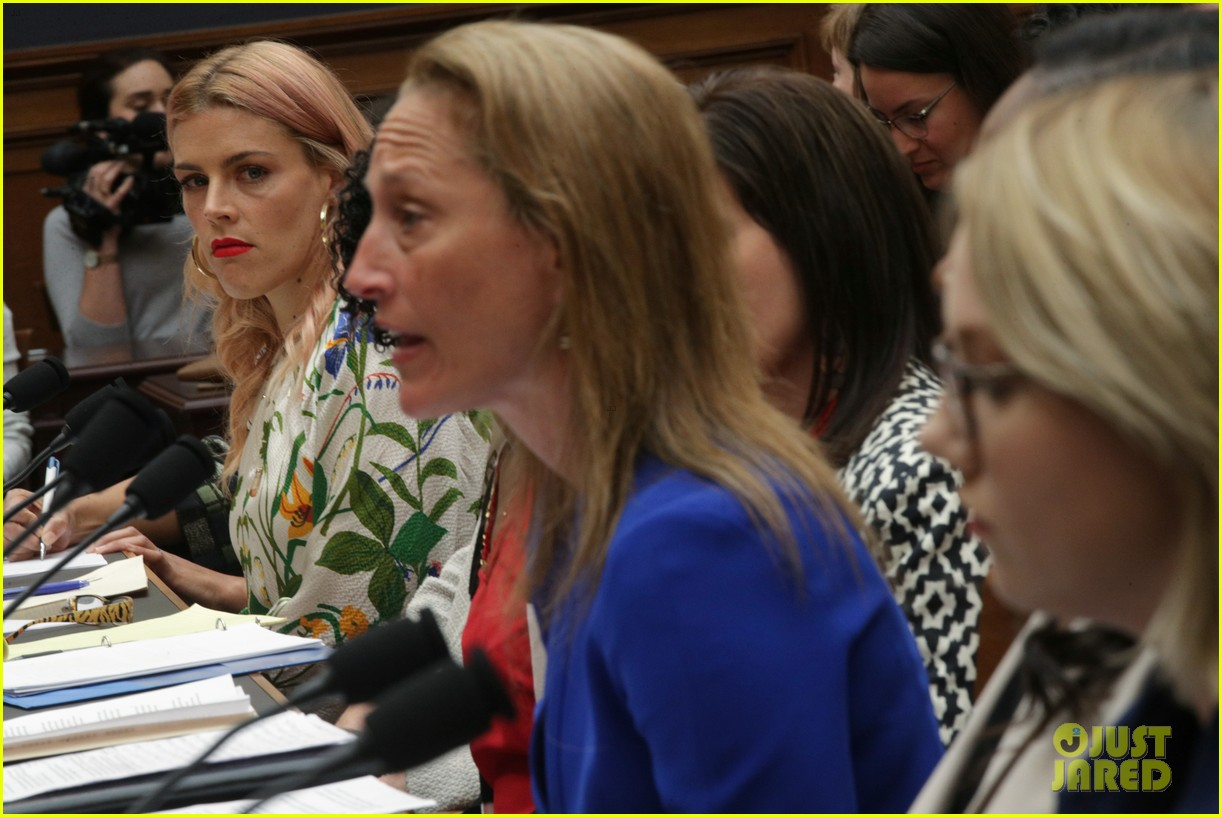 philipps testifies congress 074303634