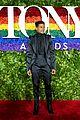 aint too proud broadway tony awards 2019 11