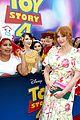 keanu reeves tom hanks toy story 4 premiere 57