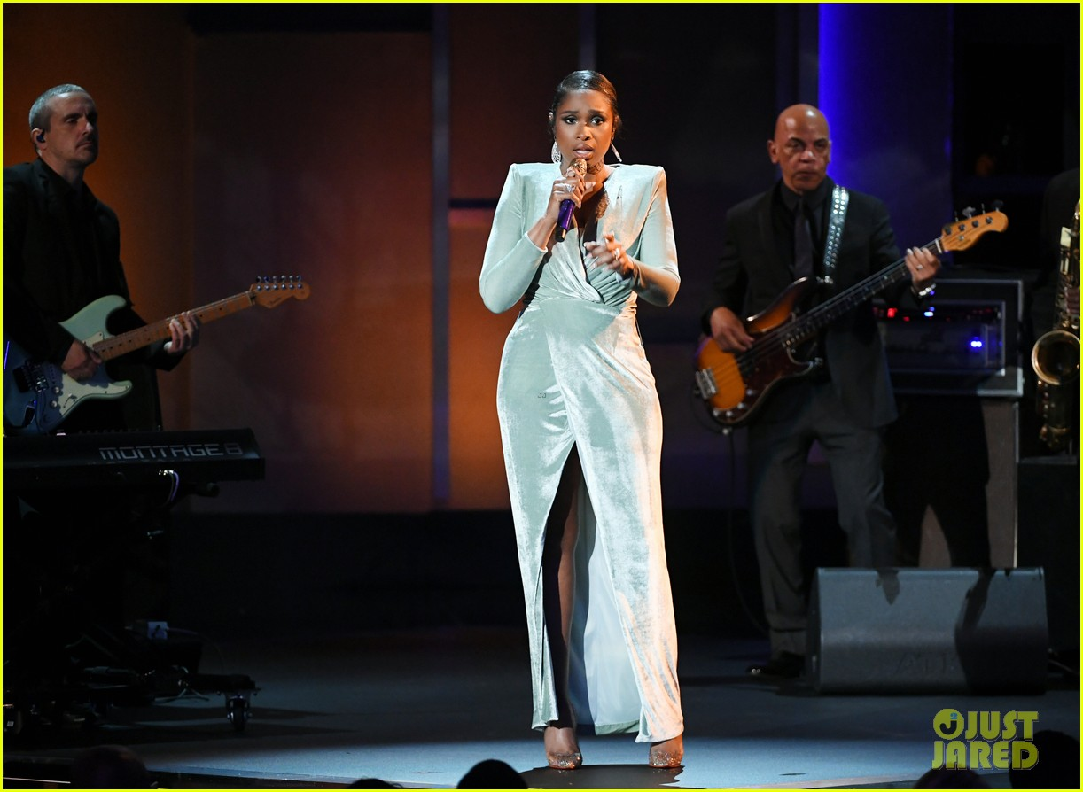 julia roberts jamie foxx hit the stage at denzel washingtons afi tribute 044305342