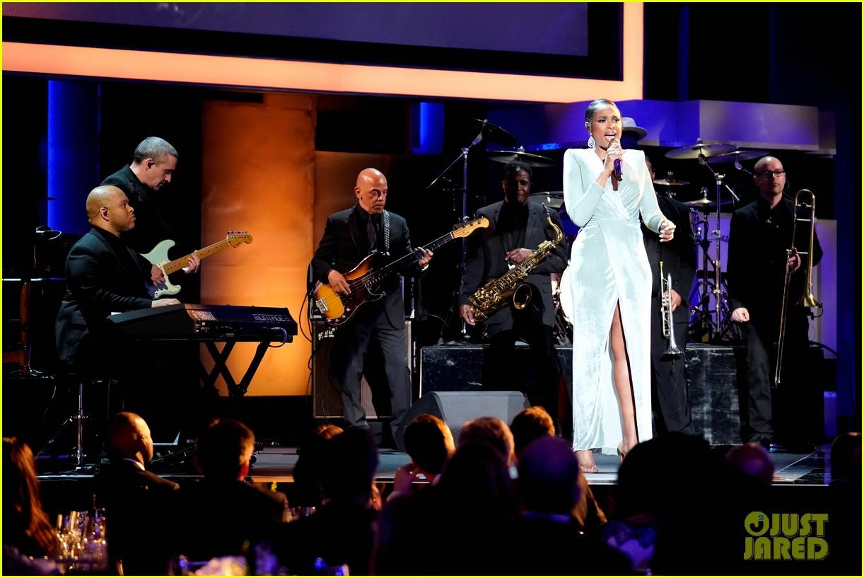julia roberts jamie foxx hit the stage at denzel washingtons afi tribute 104305348