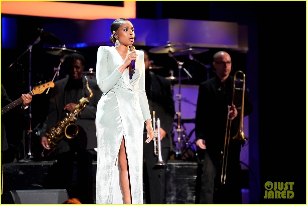 julia roberts jamie foxx hit the stage at denzel washingtons afi tribute 124305350