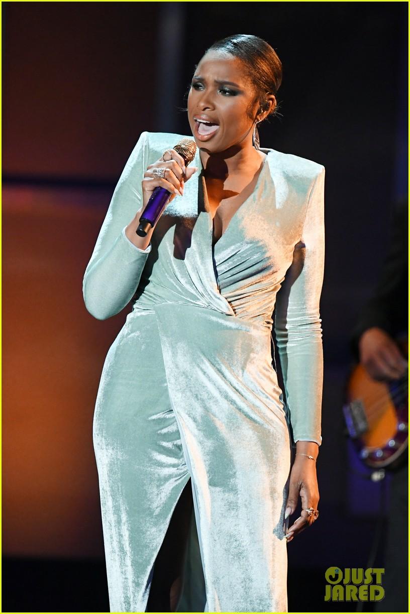 julia roberts jamie foxx hit the stage at denzel washingtons afi tribute 204305358