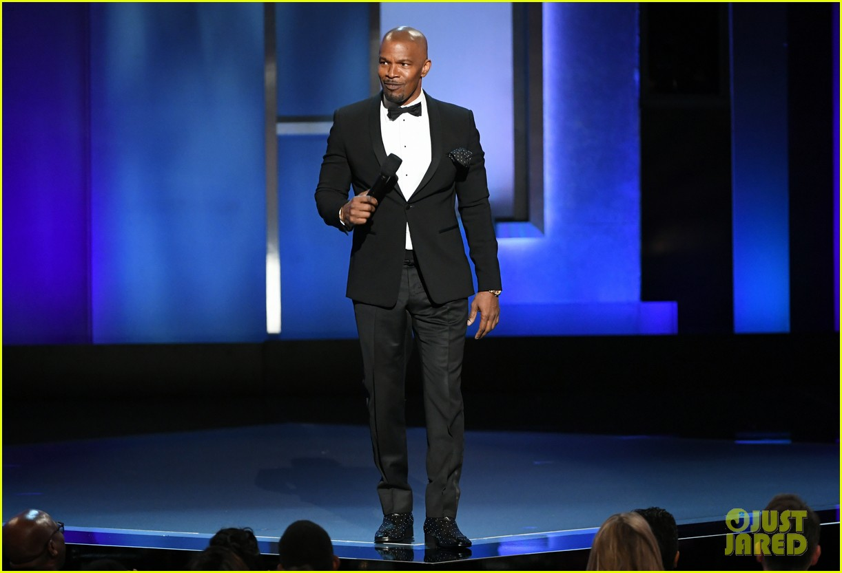 julia roberts jamie foxx hit the stage at denzel washingtons afi tribute 254305363