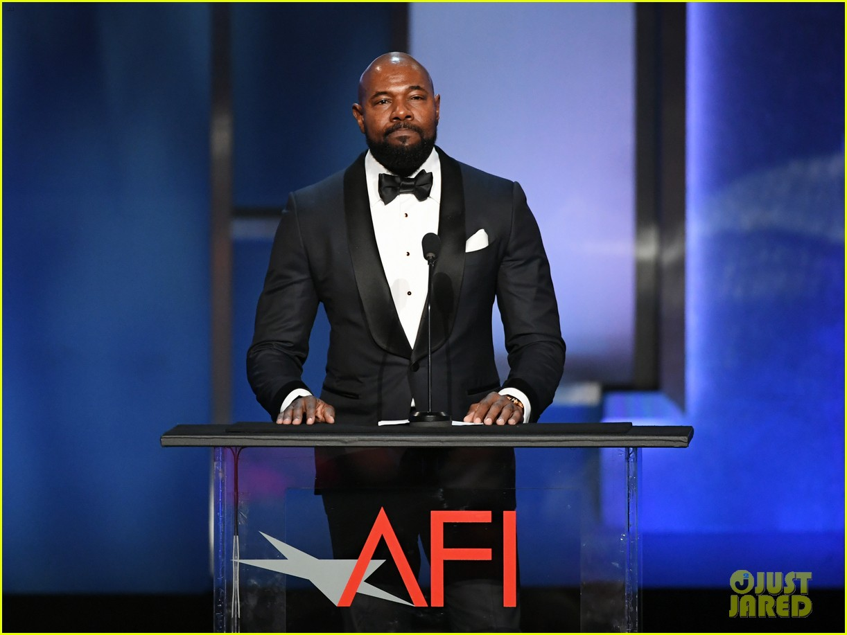 julia roberts jamie foxx hit the stage at denzel washingtons afi tribute 304305368