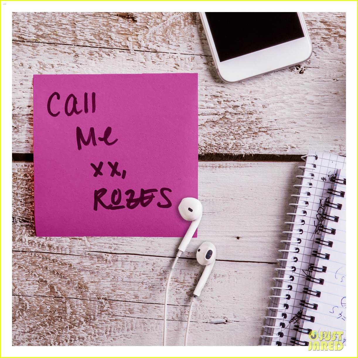 rozes offers up helping hand with new single call me 024304579